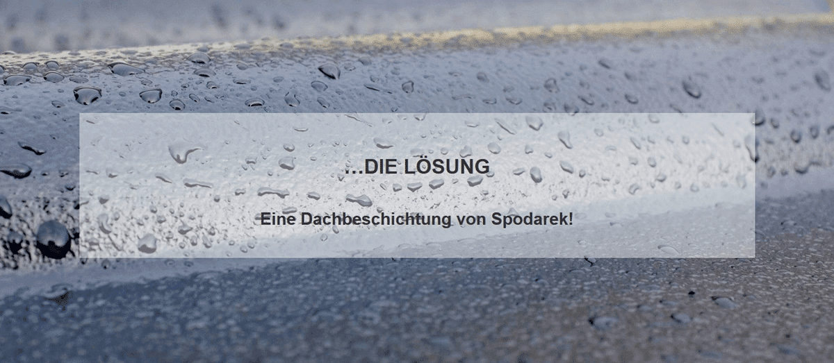 Dachneueindeckung Alternative / Neueindeckung in  Aichwald